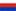 Pусская